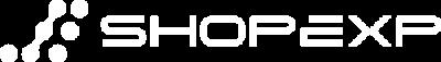 shopexp Logo