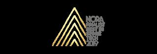 NORA Winner 2019